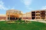 Отель Nada Marsa Alam Resort