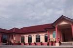 Отель Norlina Homestay