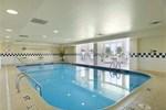 Отель Hilton Garden Inn Bentonville