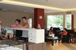 Отель SE Hotel Sdn Bhd