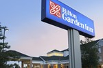 Отель Hilton Garden Inn Minneapolis/Eden Prairie