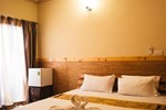 Мини-отель Holiday Lodge Maldives