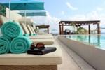 Апартаменты The Palm at Playa