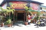 Отель Kokomos Hotel and Restaurant