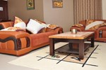 Affinity Condo Resort - Luxury Hotel