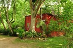 Гостевой дом Bamboo Banks Farm & Guest House