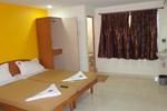 Отель Kek Annexure - 1