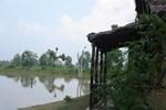 Отель Tiger Lagoon, Bandhavgarh