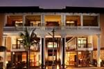 Отель Vasundhara Sarovar Premiere