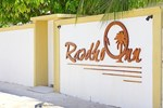 Отель Rasdhoo Inn