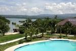 Отель Moalboal Beach Resort