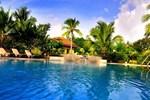 Отель Turtle Bay Dive Resort