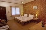 Отель Quo Vadis Dive Resort
