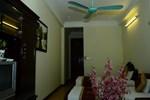Гостевой дом Hanoi Lucky Guesthouse