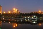 Отель Camela Hotel & Resort
