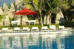 Отель Peaceful Resort