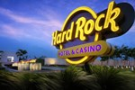 Отель Hard Rock Hotel & Casino Punta Cana