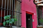 Rosa Morada Bed & Breakfast