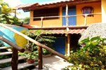 Хостел Hostel Candelaria