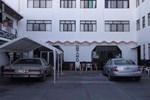 Отель Hotel Los Felix