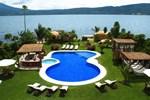 Отель El Chante Spa Hotel