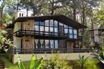 Отель Monteverde