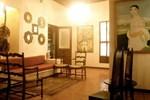 Апартаменты Hotel Estancias de Sotavento Los Tres Portales