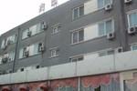Beijing Hejia Inn Zhaoyuan