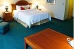 Отель Hilton Garden Inn Pittsburgh/Southpointe