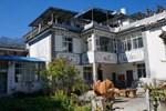 Хостел Dali Five Elements Hostel