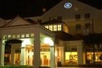 Отель Hilton Garden Inn Ft. Lauderdale SW/Miramar