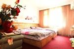 Апартаменты Hai Zhi Xiang Apartment