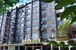 Отель Qiaojiayuan Hotel Wudangshan