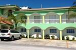 Felo Hotel