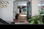 Отель Boca Inn Suites & Hotel