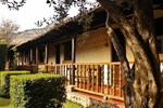 Hotel Mision Cerocahui