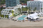 Отель Hilton Puerto Vallarta Resort All Inclusive