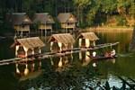 Отель Kampung Sampireun Resort & Spa