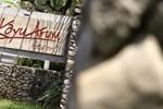 Отель Kayu Arum Resort