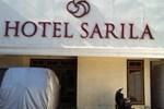 Отель Hotel Sarila