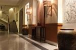 Отель Billiton Hotel & Klub