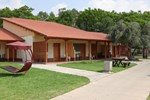 Отель Ginosar Village Kibbutz Country Lodging