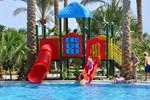 Отель Brayka Bay Reef Resort