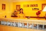 Отель Sun Inns Hotel Lagoon Sunway