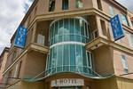Отель i-Hotel@Kota Damansara