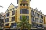 Отель Sun Inns Hotel Sunway Mentari
