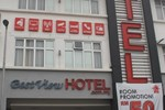 Отель Best View Hotel Bangi