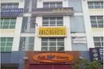 Отель Amazing Hotel