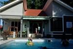 Отель Morak Villa Resort