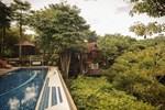 Отель MaliHom Private Estate